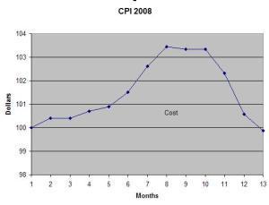 cpi-2008