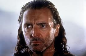 The Odyssey (TV Series 1997– ) - IMDb